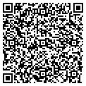 QR code with Heber Springs Dental Center contacts