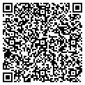 QR code with Crawford County Wic contacts
