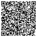 QR code with Jeff Calloway Inc contacts
