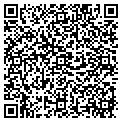 QR code with Nashville Jr High School contacts