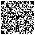 QR code with Mediasoft Software contacts