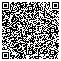 QR code with Mary Helen Enterprises contacts