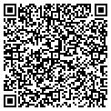 QR code with Country Home Manufacturing contacts