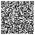 QR code with Scott County Medical Clinic contacts