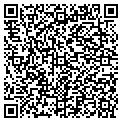 QR code with North Creek Gin Company Inc contacts