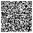 QR code with Blackwell Machine contacts