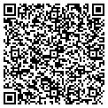 QR code with Broadway Printing contacts