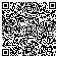 QR code with Dunn Van M Dr contacts