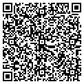 QR code with Newport Housing Auth Mntnc contacts