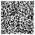 QR code with Ata Black Belt Academy contacts