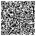 QR code with Sterigenics International contacts