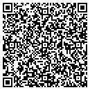 QR code with Walton Cnstr & Ldscpg Inc contacts