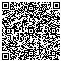 QR code with Franks & Franks contacts