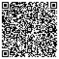 QR code with Styles Plus Hair Salon contacts