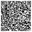 QR code with Betterway Food Equipment Co contacts