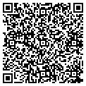 QR code with Tax Solutions contacts