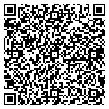 QR code with Landmark Utilities Inc contacts