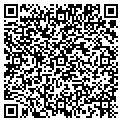 QR code with Saline County Intake Officer contacts