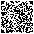 QR code with I-Deal Autos contacts