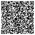 QR code with Schmidt Computer Services contacts