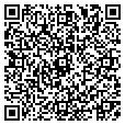 QR code with Brenda Co contacts