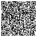 QR code with Land Pike Corp LLC contacts