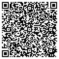 QR code with Hallmark Investments LLC contacts