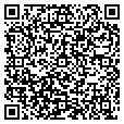 QR code with Firearms Ltd contacts