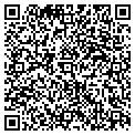QR code with Berryville Ford Inc contacts