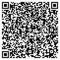 QR code with Ashley News Observer contacts
