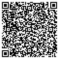 QR code with Holiday Inn Miami-Airport West contacts