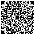 QR code with Calico Rock Head Start contacts