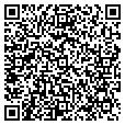 QR code with Lycus Ltd contacts
