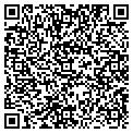 QR code with American Safety & Welding Supl contacts