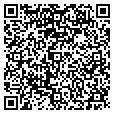 QR code with D & D Moving Co contacts