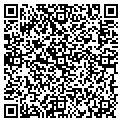 QR code with Tri-County Veterinary Service contacts