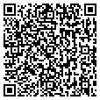 QR code with Sushi King LLC contacts