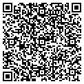 QR code with Finishing Touch contacts