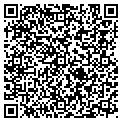 QR code with J & P Flash Market 87 contacts