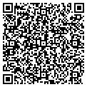 QR code with Mothers Donut Shop contacts