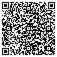 QR code with David's Barber Shop contacts