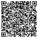 QR code with C & I ELECTRICAL Supply Corp contacts
