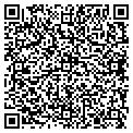 QR code with Chidester Fire Department contacts