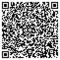 QR code with Meadowrun Apartments contacts