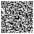 QR code with D & R Trucking contacts