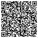 QR code with Gene Patrick Motors contacts