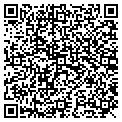 QR code with Ark Forestry Commission contacts