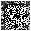 QR code with United Pet Group contacts