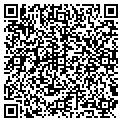 QR code with Pike County Farm Bureau contacts