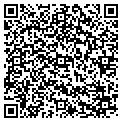QR code with Central Little Rock Landscape contacts